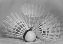 vikt-badminton6