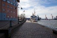 hamnen göteborgsoperan