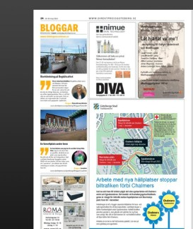 tidningencentrum140523bloggen