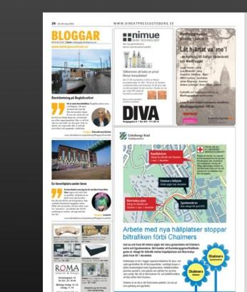 tidningencentrum140523bloggen