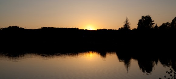 solnedgång IMG_7986