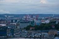 älvsborgsbron IMG_9349