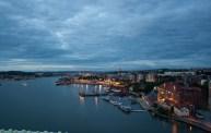 älvsborgsbron IMG_9490