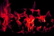 röd eld IMG_8233