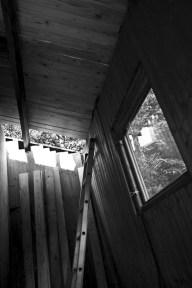 140806i-fönstret
