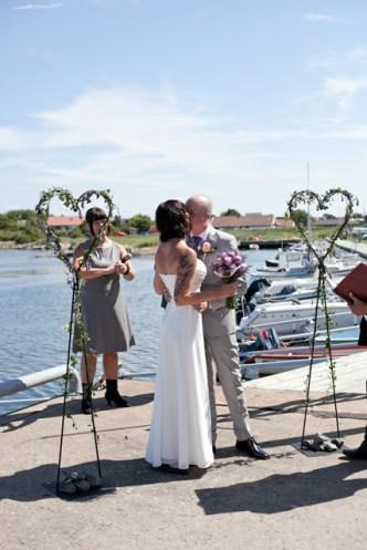 peter & joannas bröllop IMG_0606