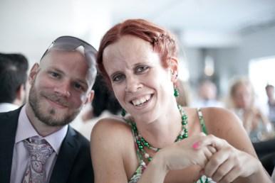 peter & joannas bröllop IMG_0635