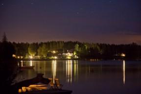 lysjön natt IMG_1213