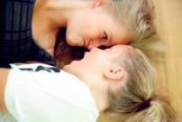 vilda & lina IMG_1515
