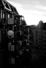 balkong IMG_3351