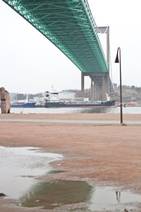 älvsborgsbronIMG_6254