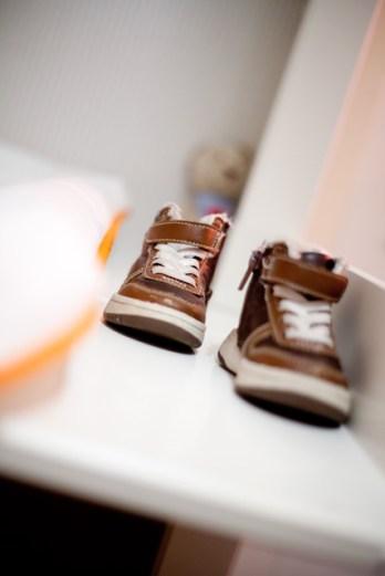 skor barnrum IMG_6323