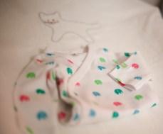 kläder barnrum IMG_6333