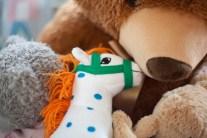 häst-pippi-leksak