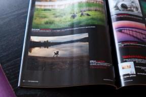fotografen-tidning