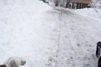 promeand-snö