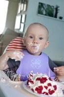 li-tårta-10