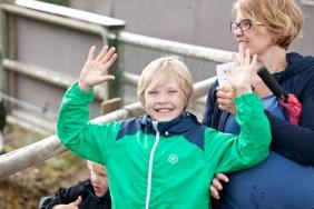 noel-cian-marie-babis-zoo