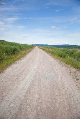 väg-torsby-vacker