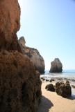 beach-portugal-alvor