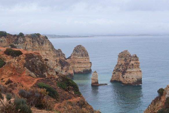klippor-sagres-portugal