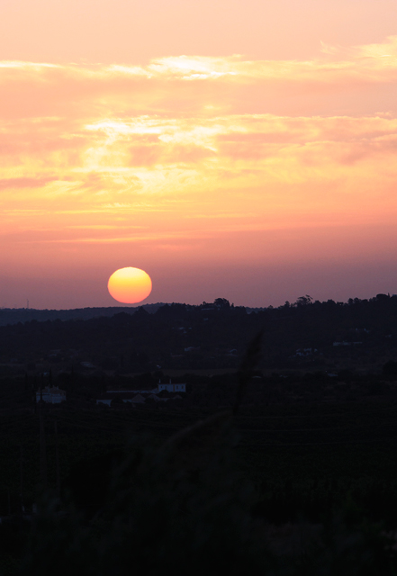 solnedgång-portugal1