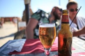 alvor-öl-portugal