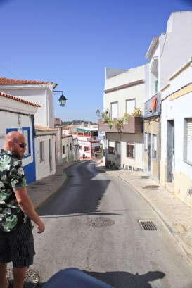 alvorstad-väg-portugal