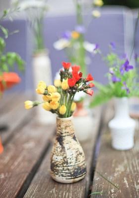 gul-orange-blomma