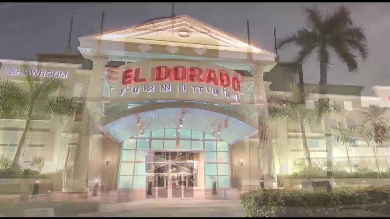 Be the first to discover secret destinations, travel hacks, and more. Miami-based El Dorado Furniture celebrates 50 years in ...