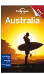 Australia - Melbourne & Victoria (Chapter) by Lonely Planet