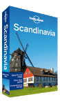 Scandinavia travel guide by Lonely Planet
