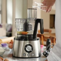 Philips Avance Food Processor Price 1999 Ford Explorer Radio Wiring Diagram Hr7778 Kitchen Home Buy Online Share Your Images