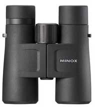 Minox BV 8x42
