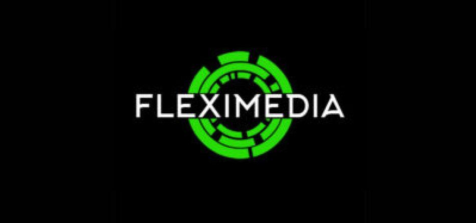 Fleximedia