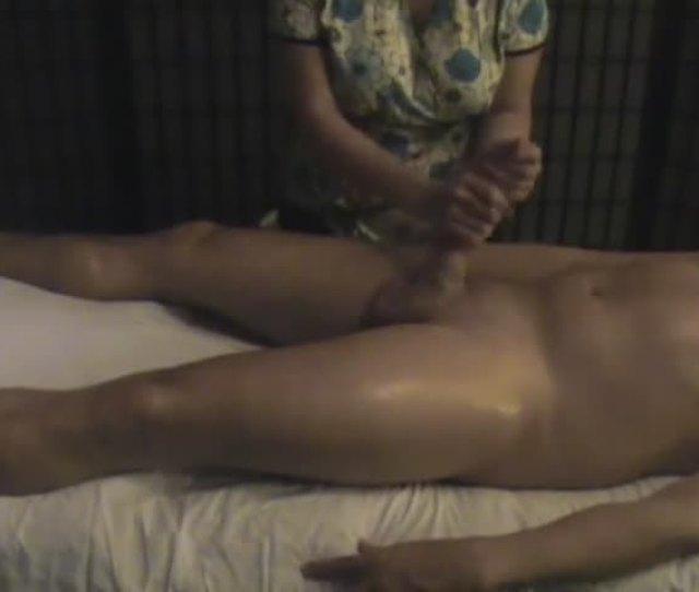 Massage Du Sexe Films Porno Sexe