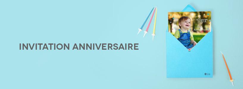 texte invitation anniversaire planet