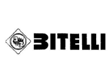 Anuncios de Bitelli Compactadores tándem