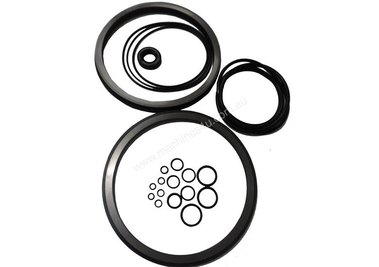 New 2014 hydash Final Drive Seal Kits Final Drive Parts in