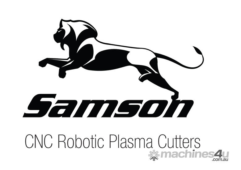 New plasmacam DHC2 Manual Plasma Cutters in KNOXFIELD, VIC