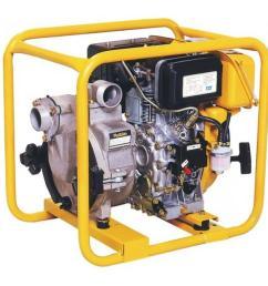 new crommelins crommelins subaru 2 diesel trash pump trash pump in varsity lakes qld price 3 939 [ 1024 x 768 Pixel ]
