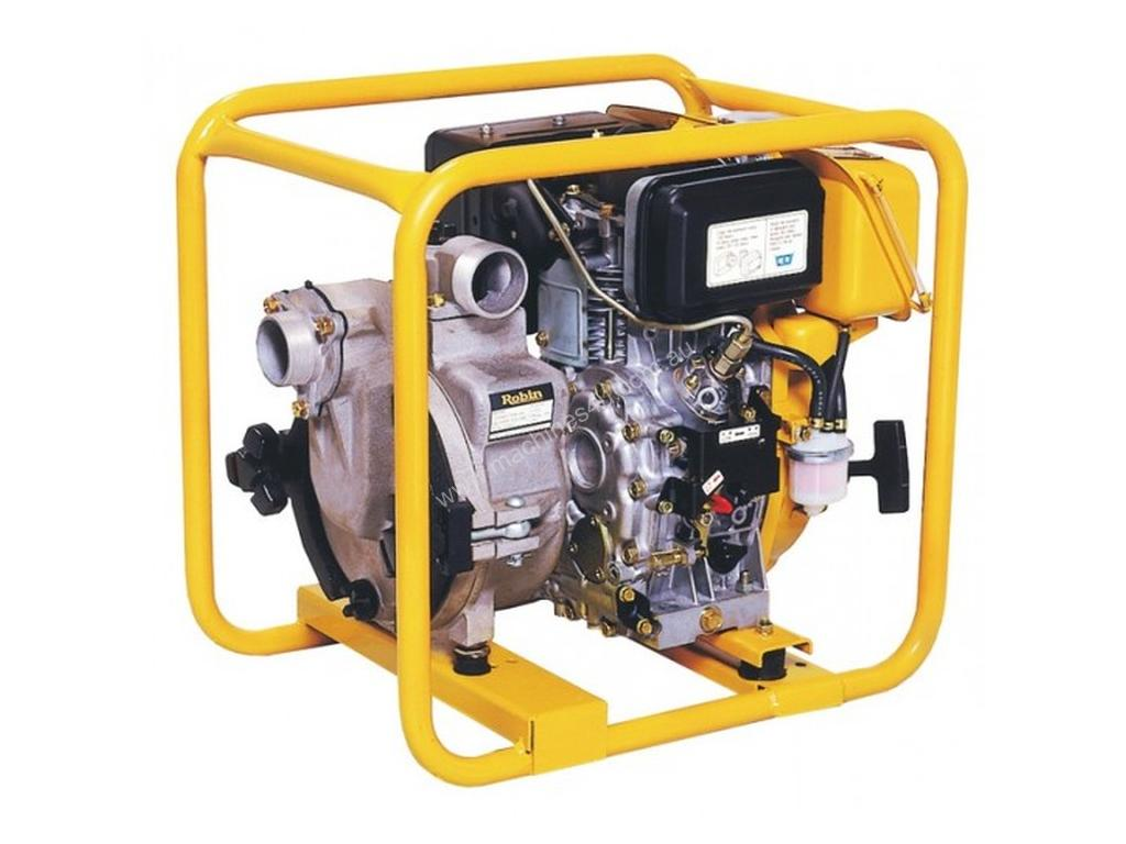 hight resolution of new crommelins crommelins subaru 2 diesel trash pump trash pump in varsity lakes qld price 3 939