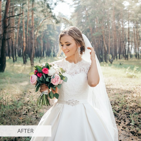 free wedding presets # 26