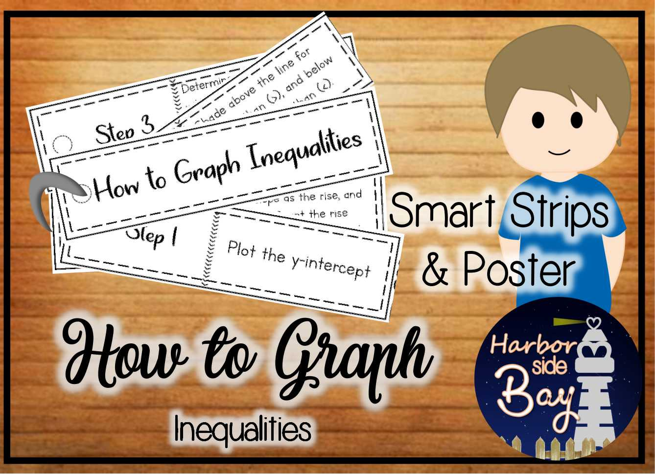 Printable Worksheets And Activities