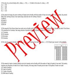 Zidan Math - Made By Teachers [ 1258 x 960 Pixel ]