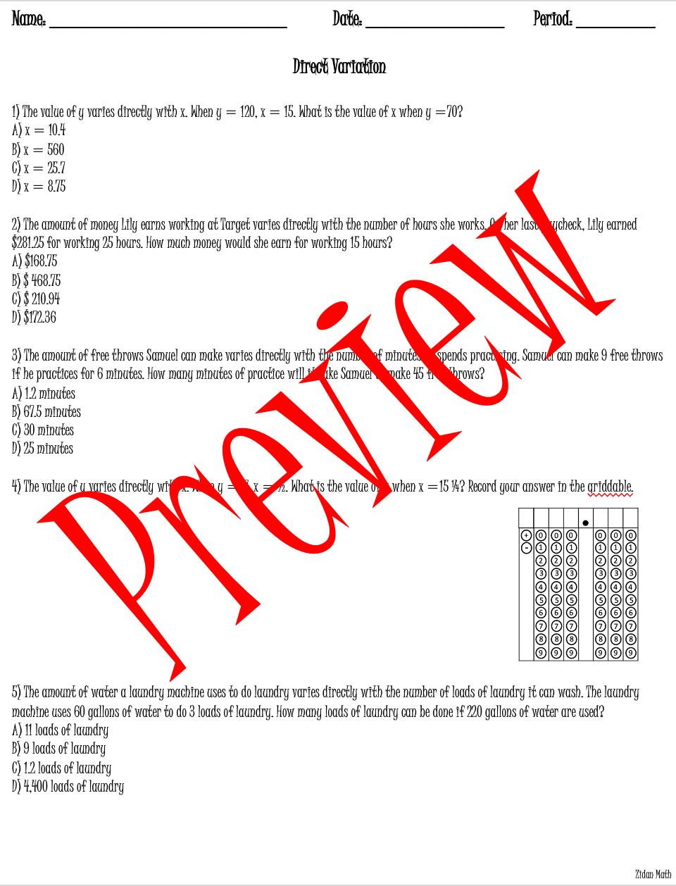medium resolution of Zidan Math - Made By Teachers