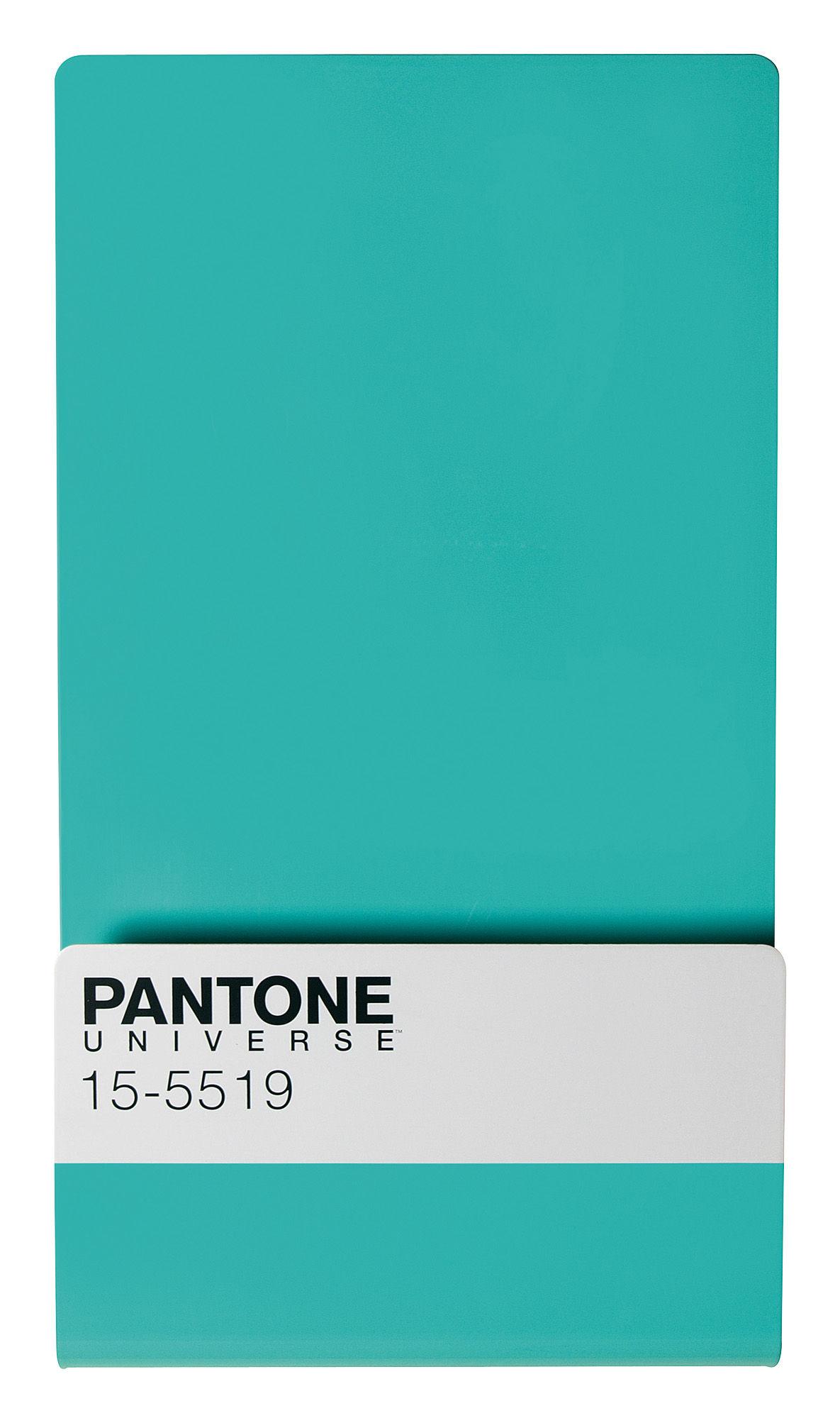 Pantone Magazine holder  Wall mounted magazine holder 15