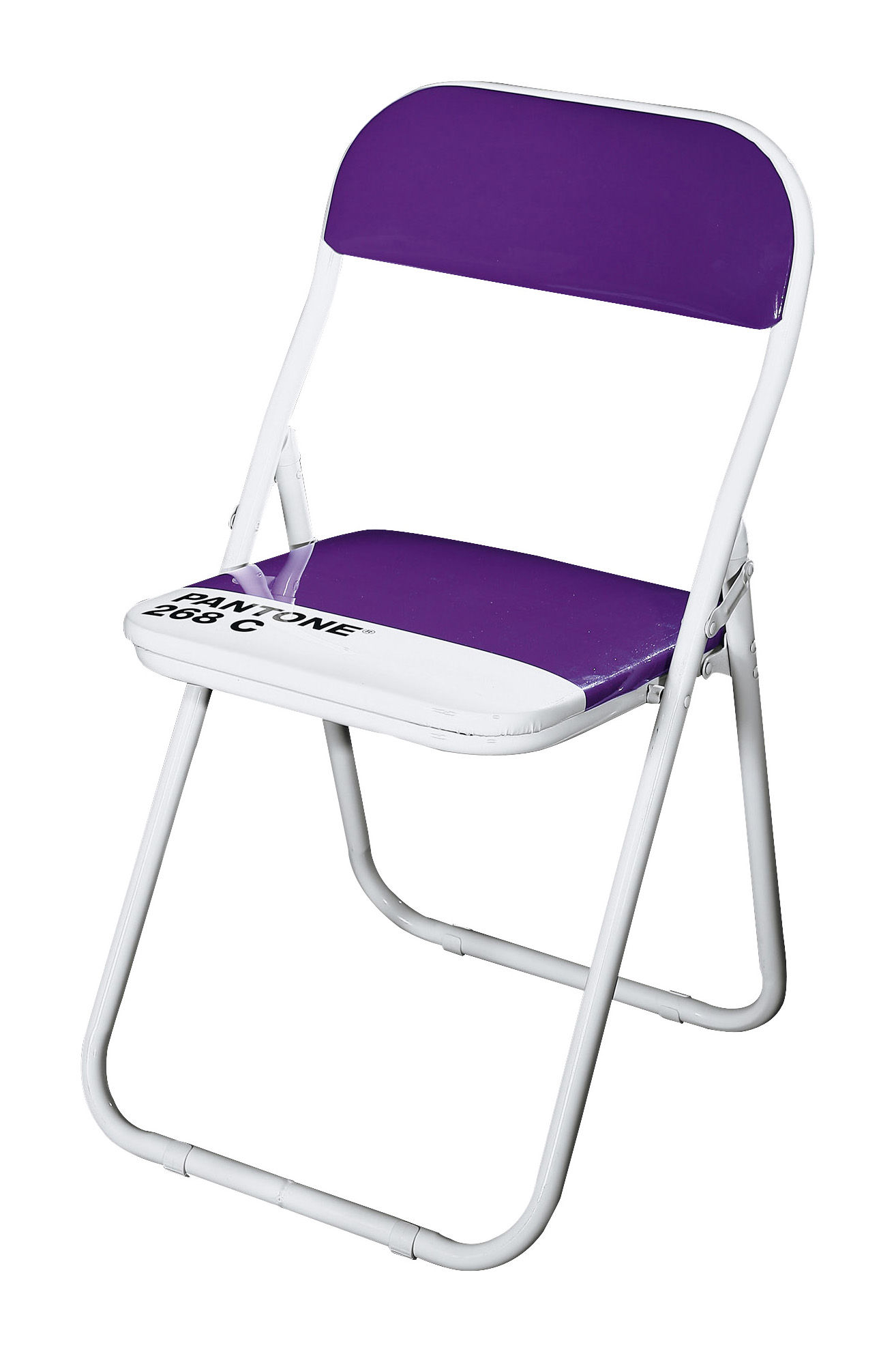 Kids Folding Chair Pantone Children 39s Chair Folding Chair For Kid 268c