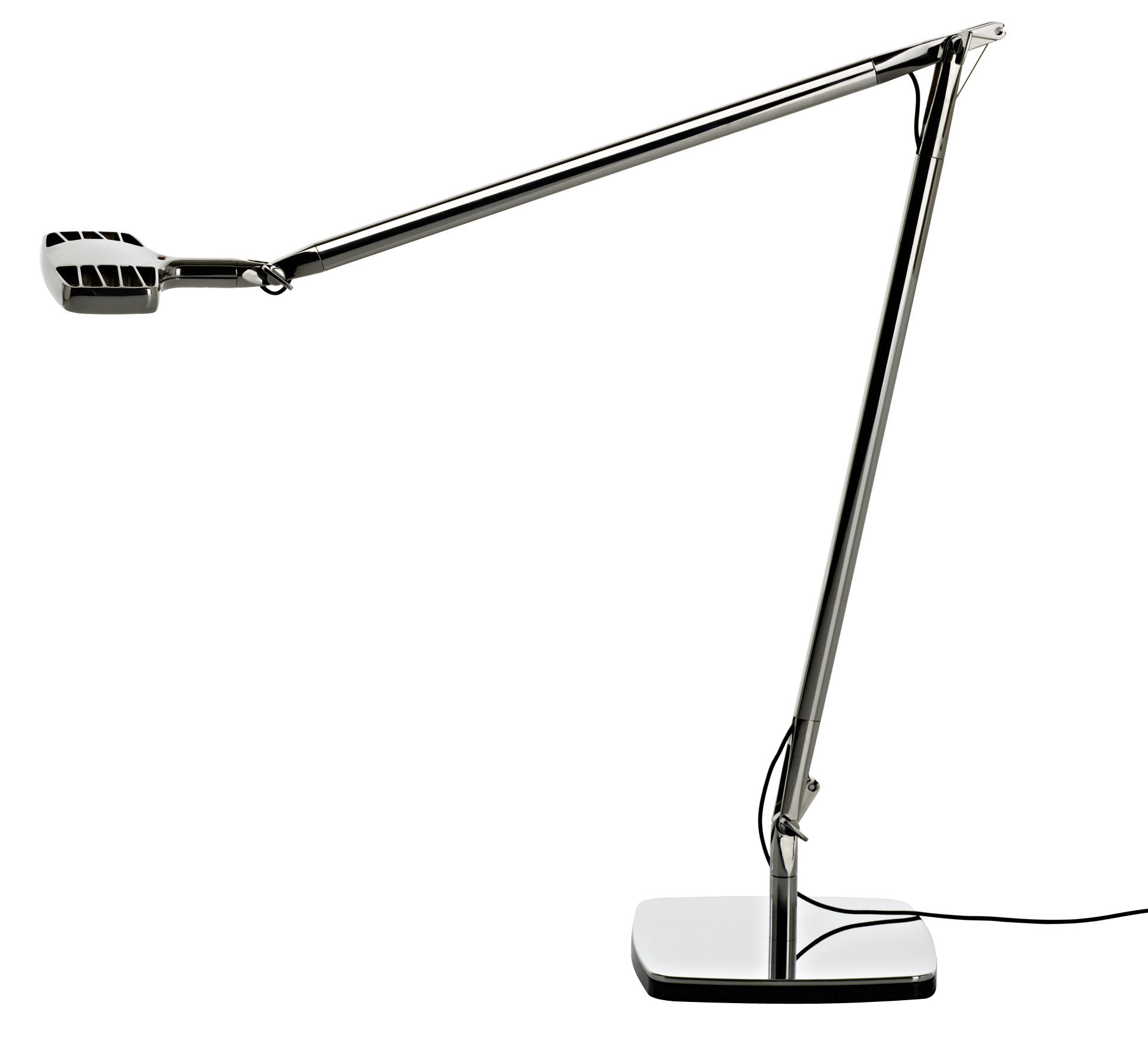 Otto Watt Table Lamp