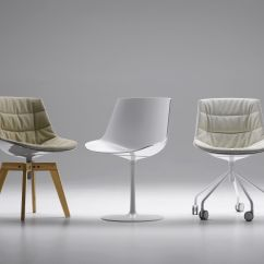 White Shell Chair Spandex Covers For Sale In Johannesburg Flow Swivel 4 Oak Legs Natural